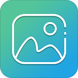 榕树壁纸v1.0.1 安卓版