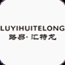 LYHTL智能门锁软件