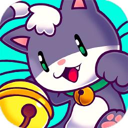 超级猫兄弟2中文版(Super Cat Tales 2)