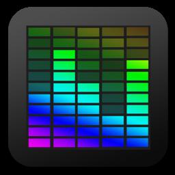 MIDI音乐制作完整版