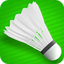 羽毛球超级联赛(Badminton)