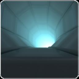 隧道�_�h2