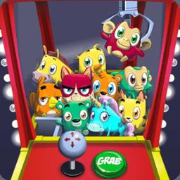 抓玩具2(Prize Claw 2)