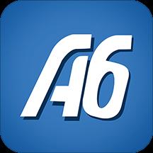 航信ERP(Aisino ERP A6)