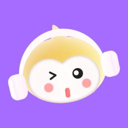 真友婚恋v1.0 安卓版