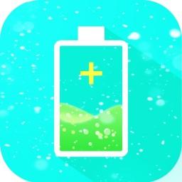 手机温度管家v1.0.3 安卓版
