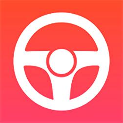 驾考神器软件