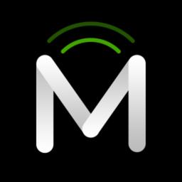 魔王FM手机版