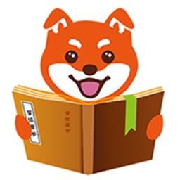掌读免费小说大全软件