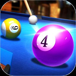 �_球高手(Billiard Master)