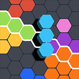 六角块王游戏官网版