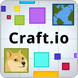 生存大作战中文版(Craft.io)