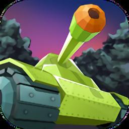 坦克时代世界之战(Age of Tanks: World of Battle)