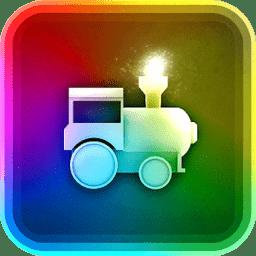 列车解谜(Trainyard)