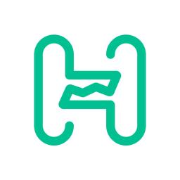 慧享公寓app
