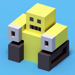 机器人对抗赛(BotSumo)