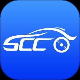 长安inCall远程助理app