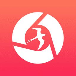 海燕浏览器软件