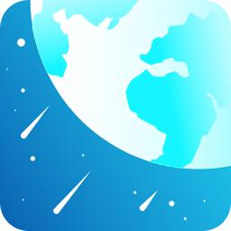 WeatherGo手机版