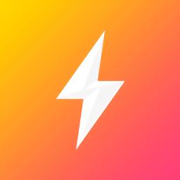 磁力BT搜索app