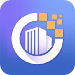 新田论坛手机版