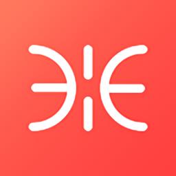 幂宝思维app(mindnet)