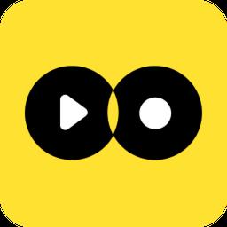 腾讯moo音乐电脑版v1.0.4.32 官方最新版