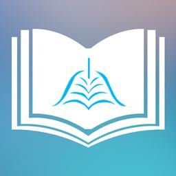 Java模拟考试