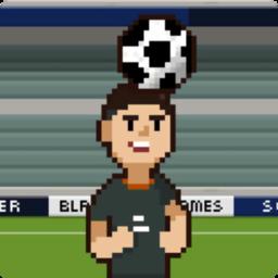 足球之星经理汉化版(Making Soccer Star)