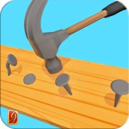 伐木工人模拟器