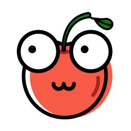 樱桃小利软件