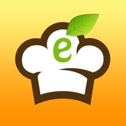 吃货学做菜app