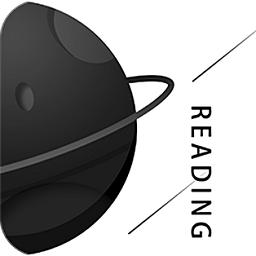 火星阅读app