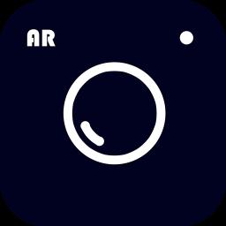 趣相册app