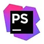 PhpStorm2018中文版