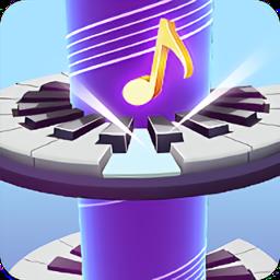 Piano Loop官方最新版