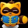 yy�Z音�G化版
