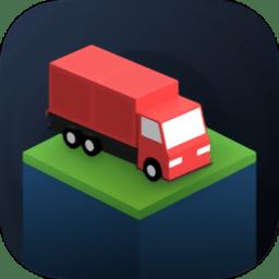 货物狂热(cargo mania)