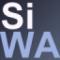 博途v15(Siemens TIA Portal)