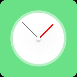 闹钟王v1.3.0 安卓版