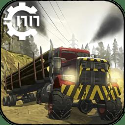 简易卡车运输修改版(RTHD)