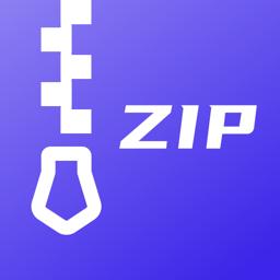5iMX模型论坛app
