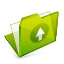 xftp6绿色版