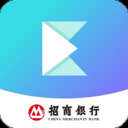 E招通手机客户端v1.5.12 安卓版