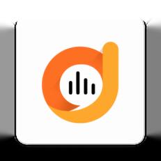 斗音变声器软件