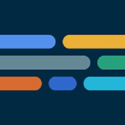 国际期货app