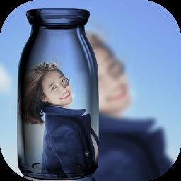 画中画壁纸手机版v3.0.6 安卓版