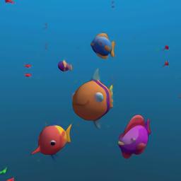 文华财经交易版
