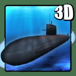 深海潜艇v2.3.5 安卓版