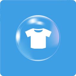明速洗衣app